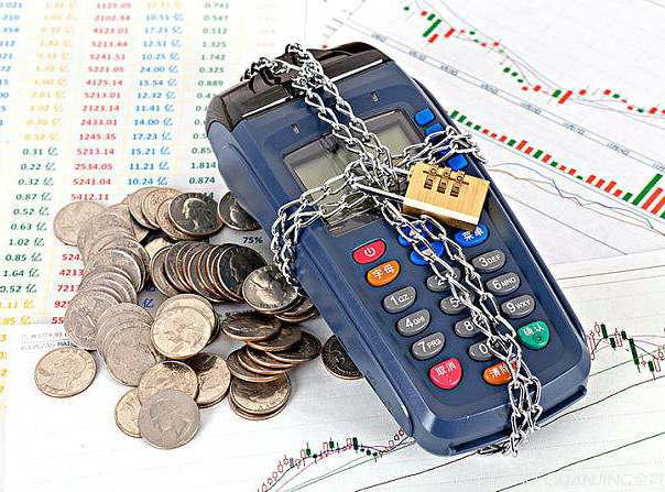 什么是非法换汇,非法换汇法律风险?
