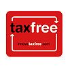 Innova Tax Free
