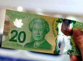 最早发行塑料钞票的国家有哪些?