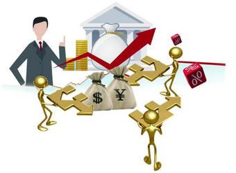 是什么影响了外汇汇率?